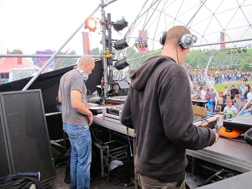 defqon-2011-02
