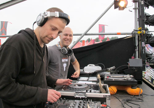 defqon-2011-03
